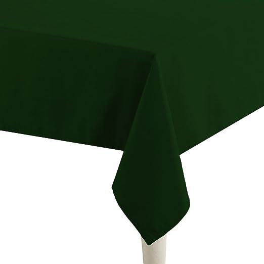 Mantel UNI - Juego de mesa color & Tamaño estampada mesa ...
