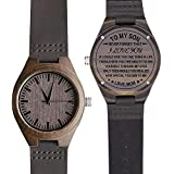 Stuhrling Original Mens Watch Mesh Band - Dress...