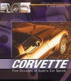 Corvette, Benford, 0760317305