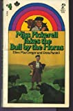 Miss Pickerell Takes the Bull by the Horns, Ellen MacGregor and Dora Pantell, 0671560298