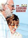 The Leisure Seeker poster thumbnail