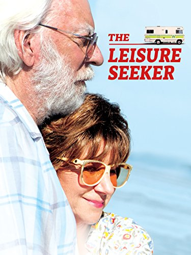 The Leisure Seeker by