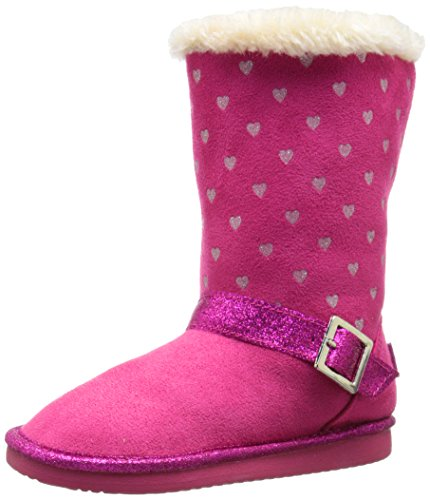 oshkosh-bgosh-iris-g-polka-dot-sherpa-boot-toddler-little-kid-pink-7-m-us-toddler