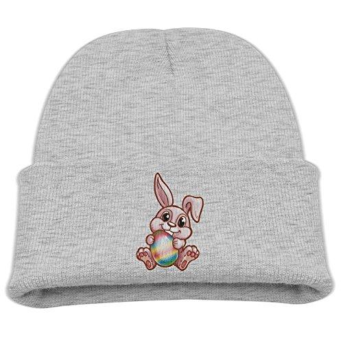 Easter Bunny Beanie - 8