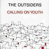Calling On Youth /  The Outsiders