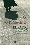 img - for El padre Brown book / textbook / text book
