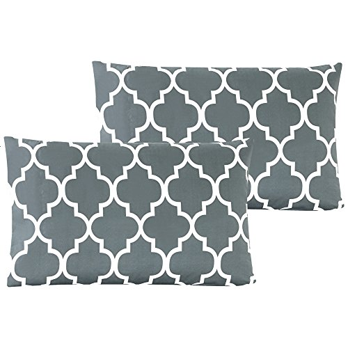 Mellanni Luxury Pillowcase Set Hypoallergenic product image