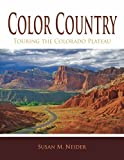 Color Country: Touring the Col