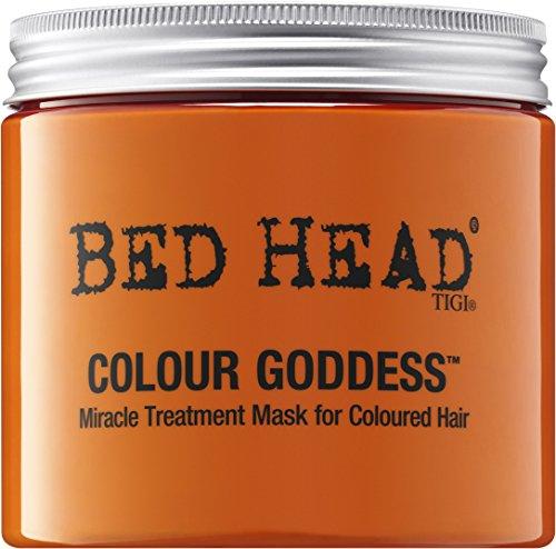 head beads - 9