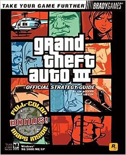 Grand Theft Auto: Vice City Stories Walkthrough - GameSpot