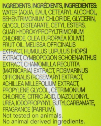 Deva Curl Ultra Creamy  Daily Conditioner, One Condition, 32-Ounces