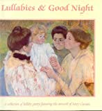 Lullabies and Good Night, , 0824973518