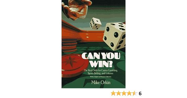 Professor university of california berkeley sports betting book binary options trading system striker9 free download