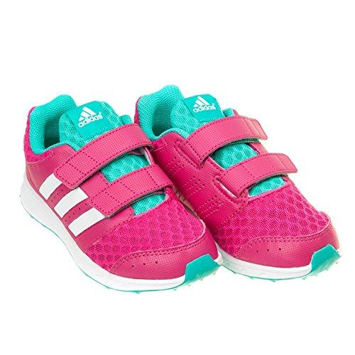 Zapatos niño Sport 2.0 ROSA - AZZURRO