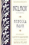 Kelroy, Rebecca Rush, 0195077032