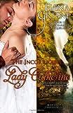 The Incorrigible Lady Catherine, Elena Greene, 1480279684