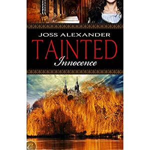 Tainted Innocence Audiobook