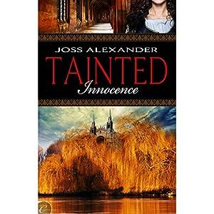 Tainted Innocence Audiobook