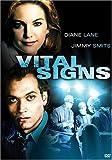 Vital Signs poster thumbnail