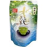 葉桐 静岡産水出し煎茶ティーバッグ5g×30 (5g×30P)×1本