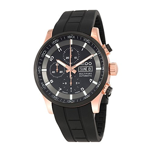 mido-m0056143705709-multifort-chronograph-watch-m0056143705709-mens