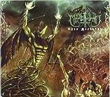 Marduk: Opus Nocturne+Bonus,Ltd (Audio CD)