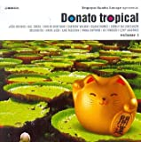 Donato Tropical 1