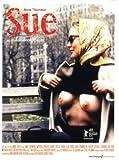 Sue (Sue Lost in Manhattan) [DVD] (1997) (German Import)
