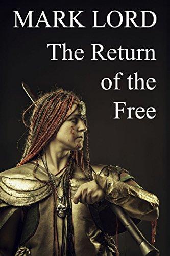 The Return of the Free (Epic - Free Return