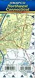 Northwest Connecticut Quickmap®