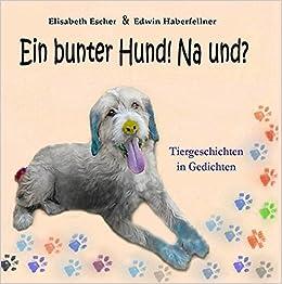 Download French Audio Books Bekannt Wie Ein Bunter Hund Im Internet German Edition Pdf Ibook Pdb