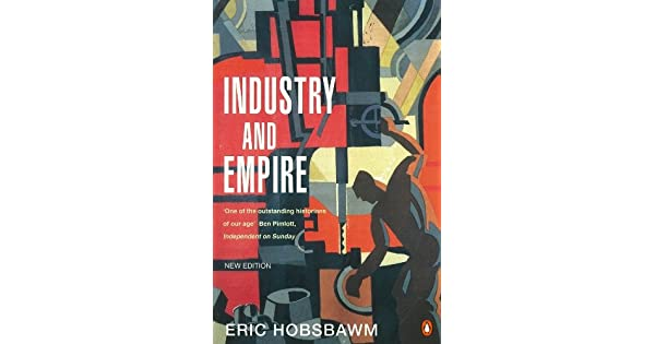 Industry and empire from 1750 to the present day ebooks em ingls industry and empire from 1750 to the present day ebooks em ingls na amazon fandeluxe Gallery
