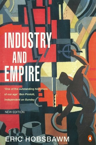 Amazon industry and empire from 1750 to the present day ebook industry and empire from 1750 to the present day by hobsbawm e j fandeluxe Images