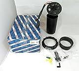 Bosch F01C600228 Diesel Exhaust Fluid