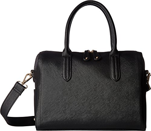 Steve Madden Satchel Handbags - 1