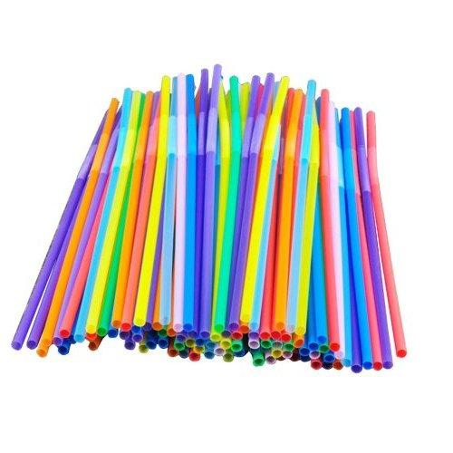 smoothie straw dispenser - 4