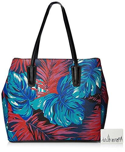 emilie-m-womens-samantha-shoulder-bag-with-charger-floral-print