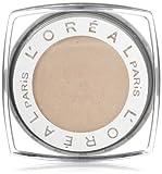 LOréal Paris Infallible 24HR Shadow, Endless Pearl, 0.12 oz.