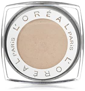 L'Oréal Paris Infallible 24HR Shadow, Endless Pearl, 0.12 oz.
