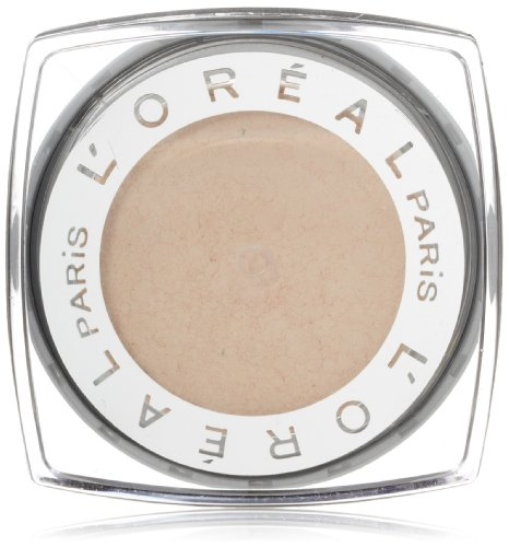 lible 24HR Shadow, Endless Pearl, 0.12 oz. (Long Wearing Cream Shadow)