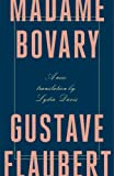 Madame Bovary: Provincial Ways