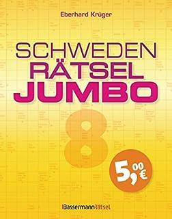 Spielotti, Spielideen für Gruppen Labbé Verlag