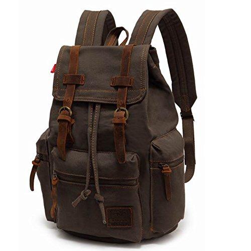 laptop-backpacksheng-ts-unisex-vintage-canvas-school-backpack-for-156-inches-multipurpose-daypack-on