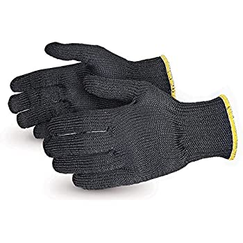 G Amp F 1607l Cut Resistant Work Gloves 100 Percent Kevlar
