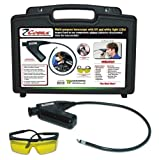 Spectronics Corp / Tracer TP-9350 COBRA Multi-Purpose Borescope UV/White LEDs