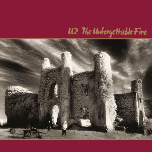 U2 - The Ultimate 7 & 12 Collection, Part VII - Zortam Music