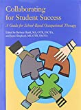 Collaborating for Student Success 1st Edition