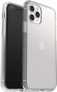 OtterBox Prefix Series Case for iPhone 11 Pro - Clear