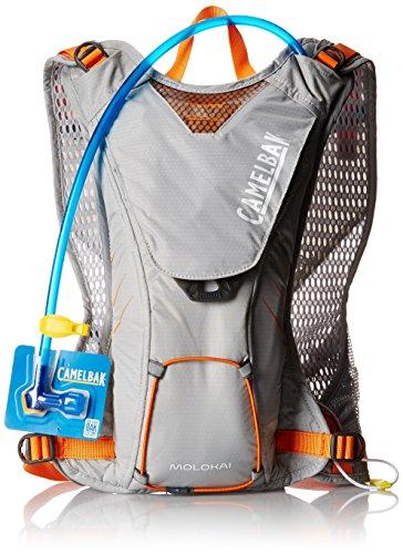 CamelBak Molokai Hydration Vest