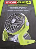 Best cordless jobsite fans Our Top Picks